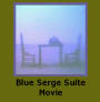 bluesuite_thumb
