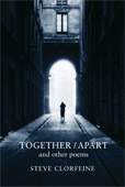 Together Apart book front